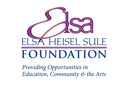 Elsa Sule Foundation logo