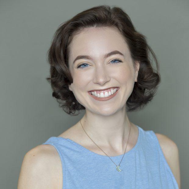 Lauren Everett
