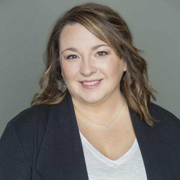 Jenn Picone